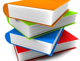 Listado libros de texto 2018-2019