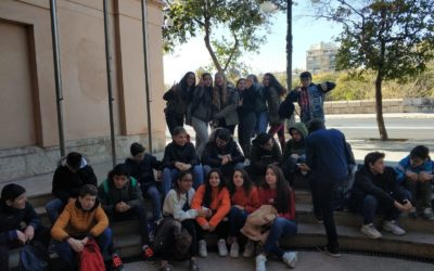 Museu de Belles Arts de València
