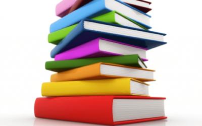 Libros de texto y materiales 2020-21
